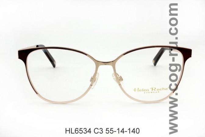 HL6534