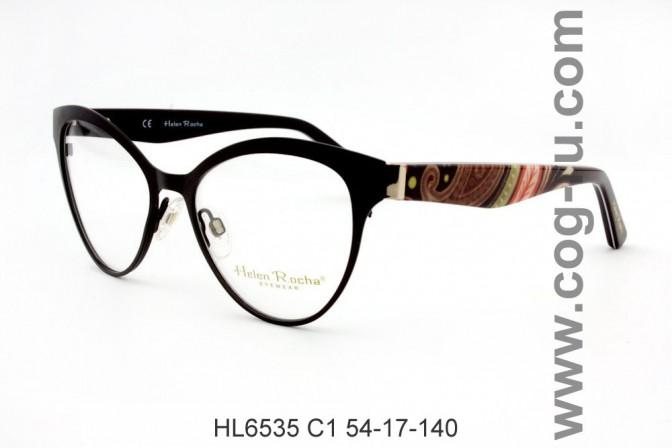 HL6535