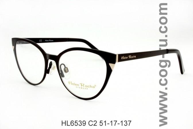HL6539