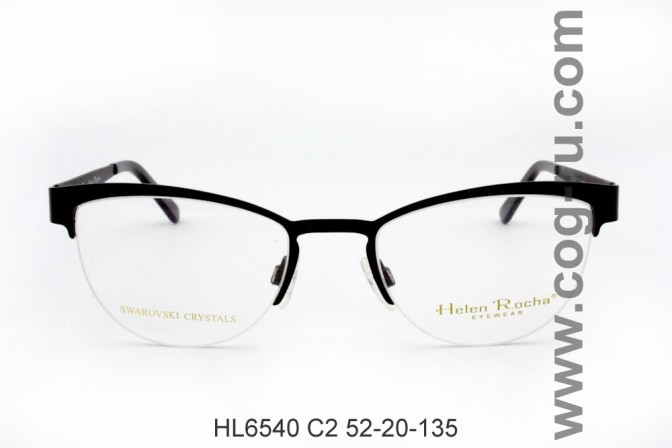 HL6540