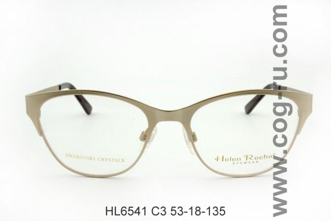 HL6541