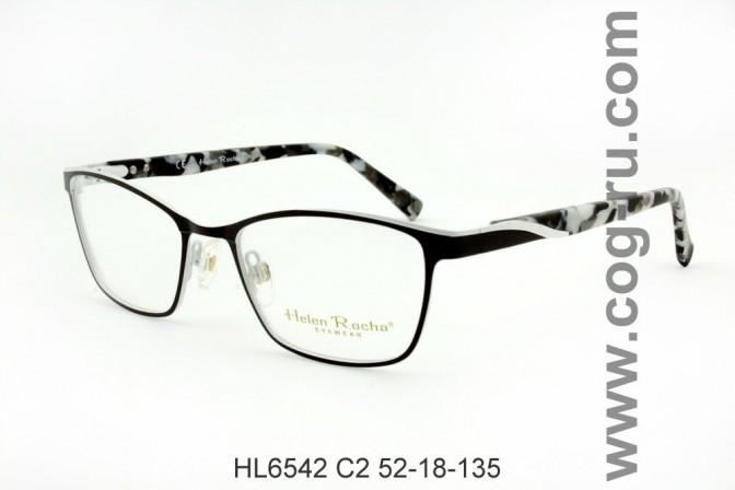 HL6542