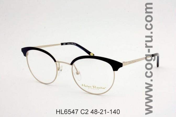 HL6547