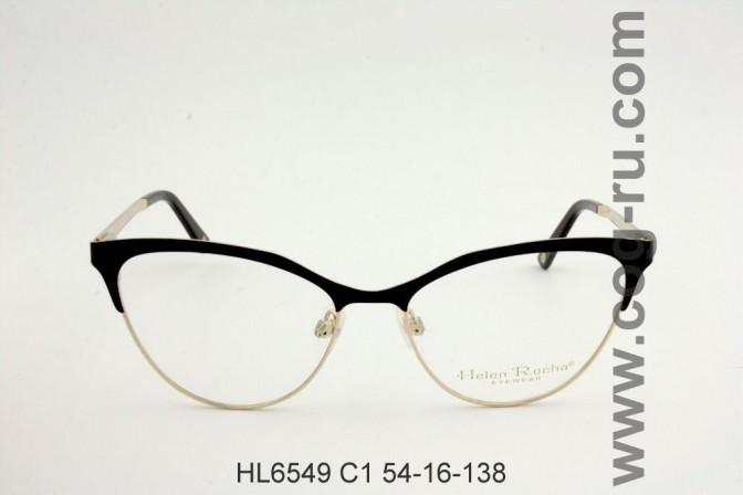 HL6549