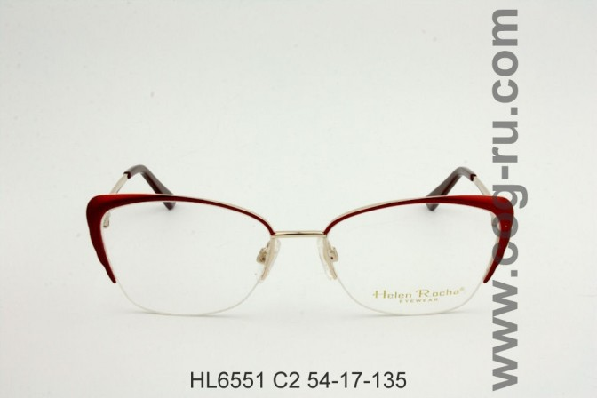 HL6551