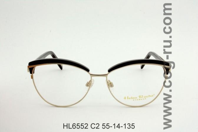 HL6552