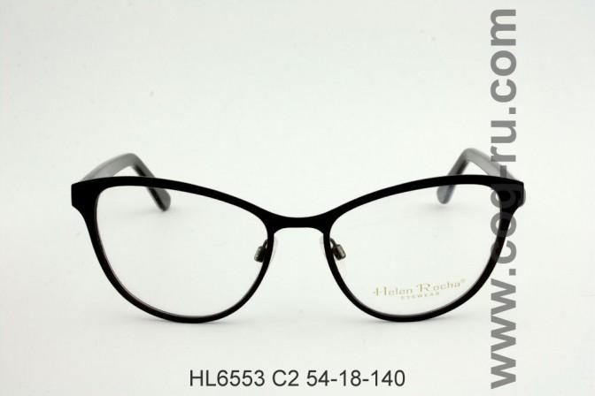 HL6553
