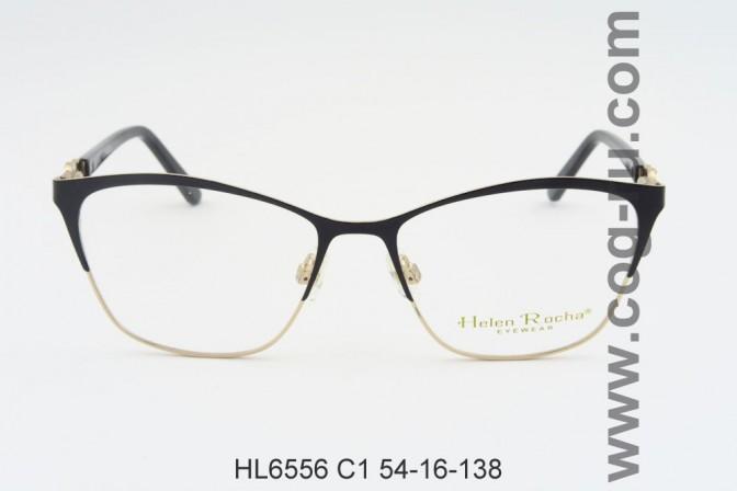 HL6556