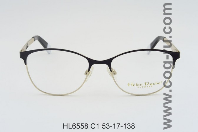 HL6558