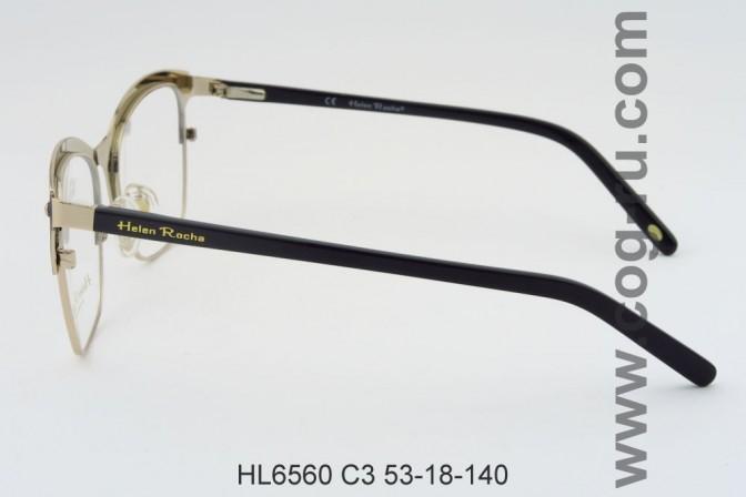 HL6560