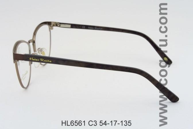 HL6561