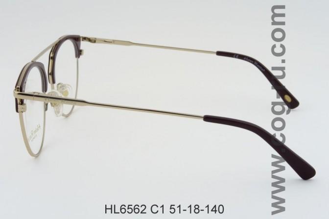 HL6562
