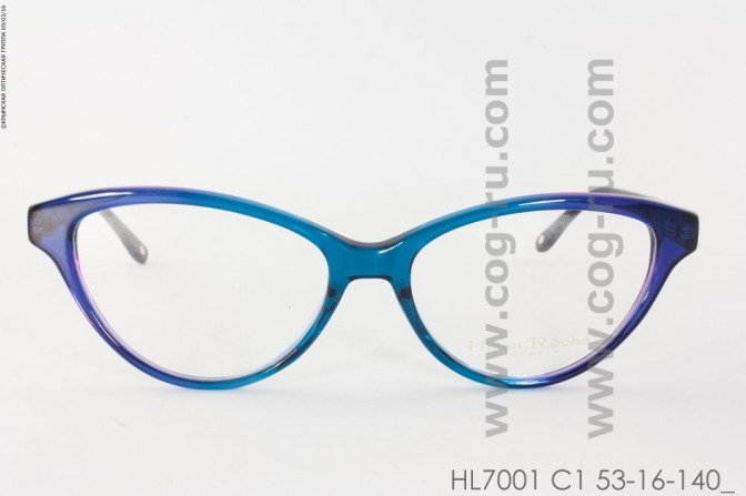 HL7001