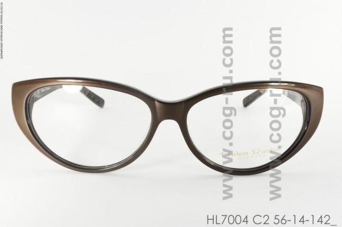 HL7004