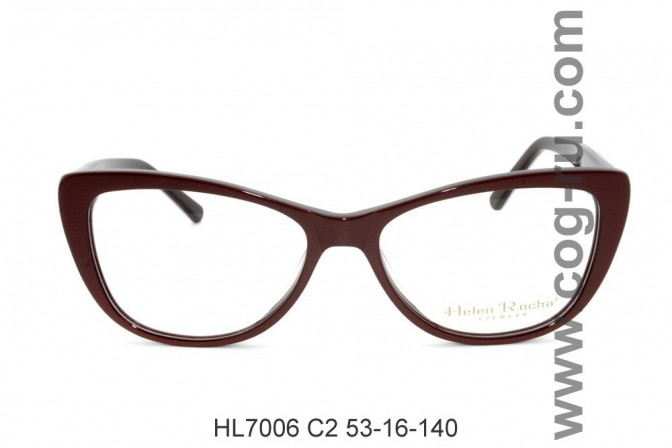 HL7006