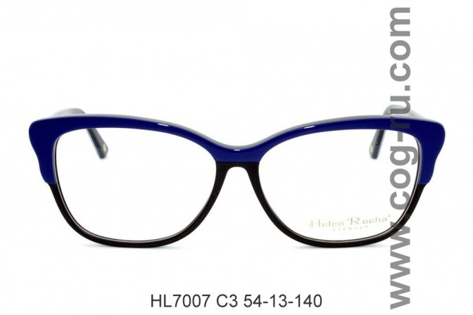 HL7007