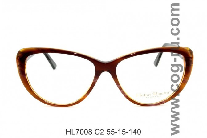 HL7008
