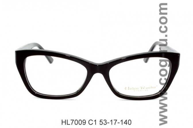 HL7009