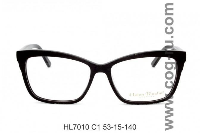 HL7010