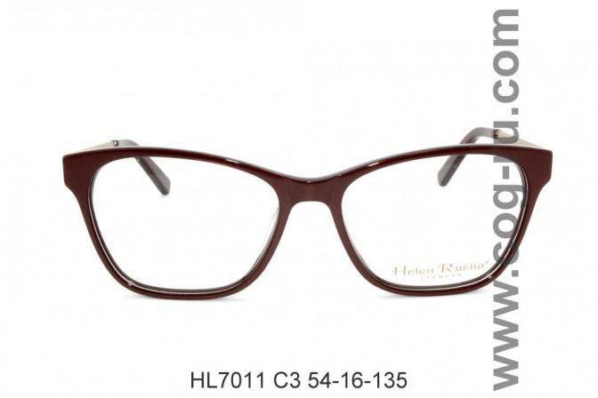 HL7011
