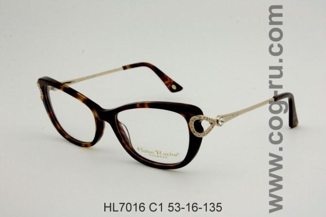 HL7016