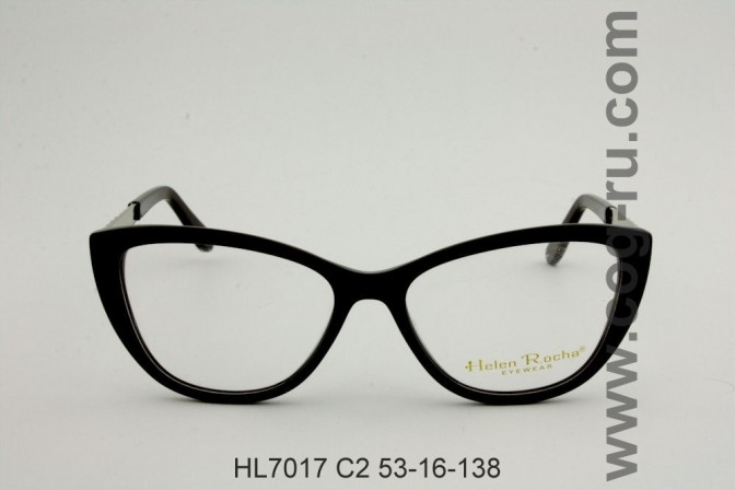 HL7017