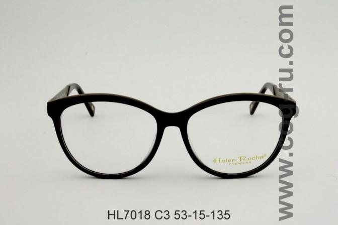 HL7018