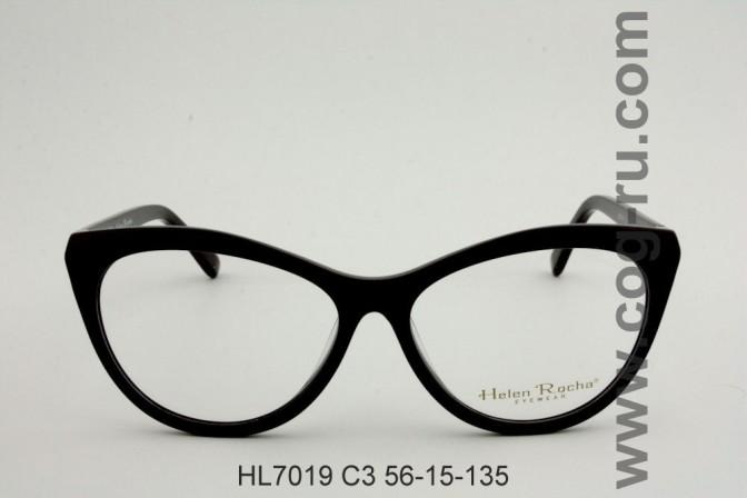HL7019