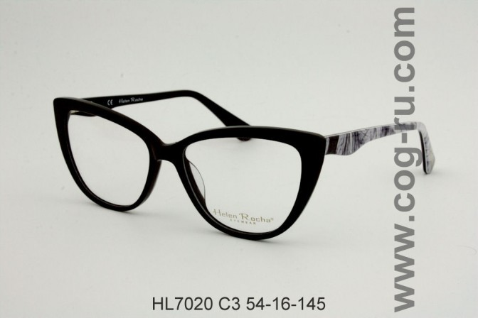HL7020