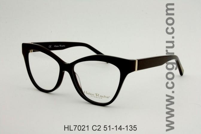 HL7021