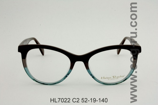 HL7022