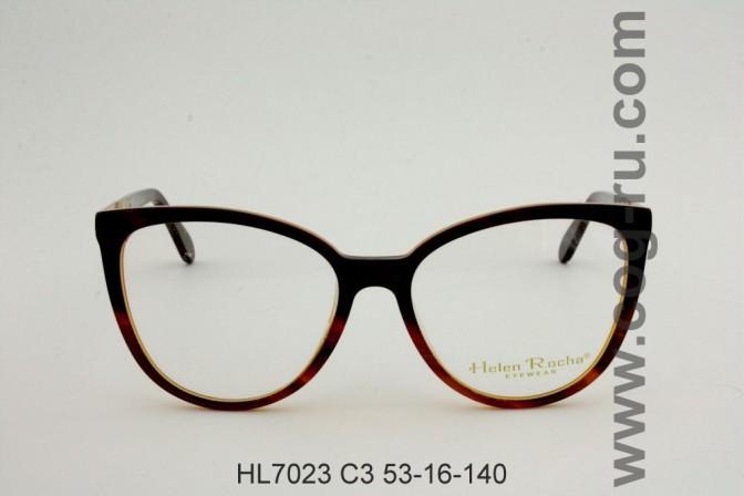 HL7023