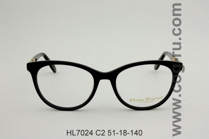 HL7024