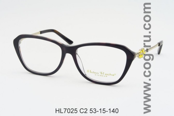 HL7025