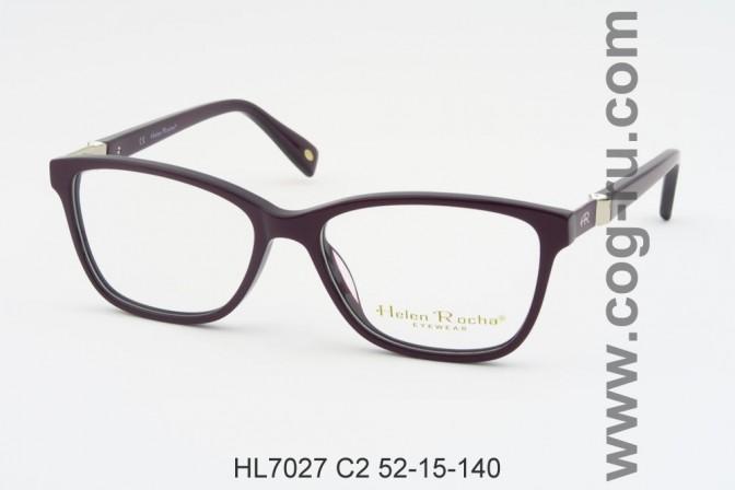 HL7027