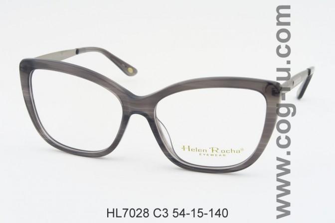 HL7028