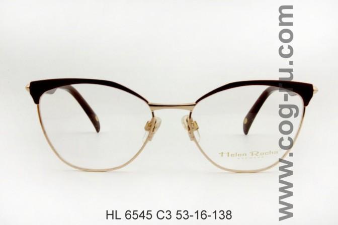 HL6545