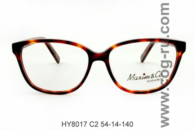 HY8017