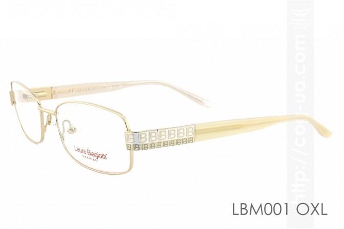 LBM001