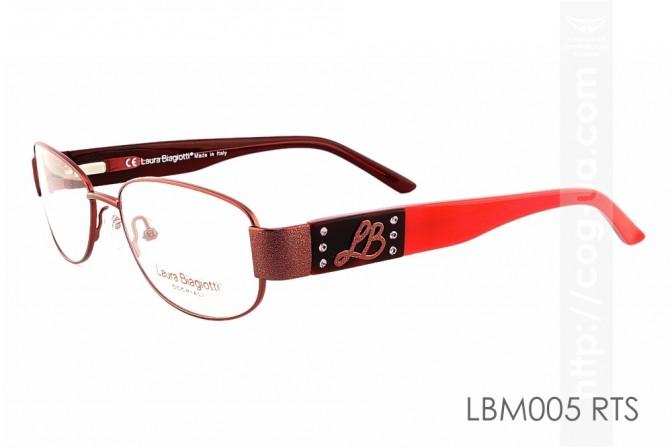 LBM005