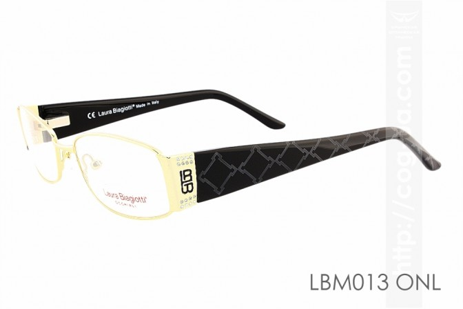 LBM013