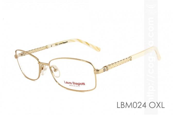 LBM024