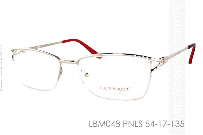lbm048