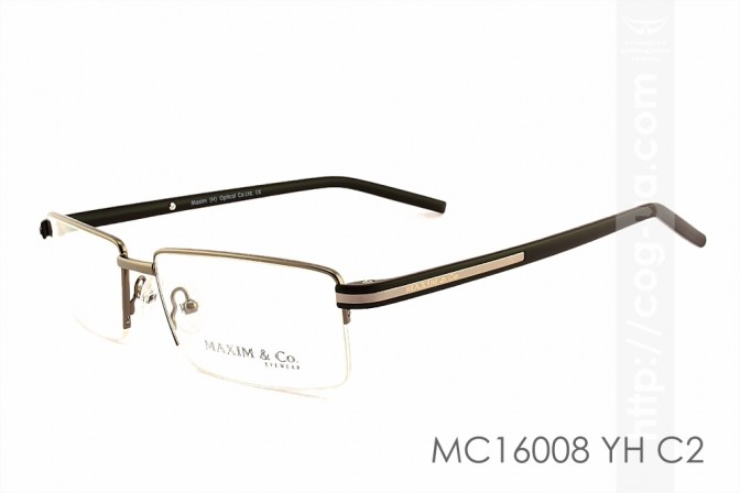 MC16008 YH