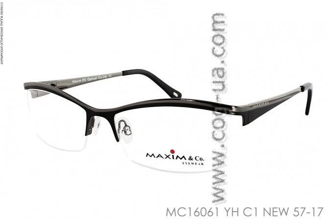 MC16061 YH NEW