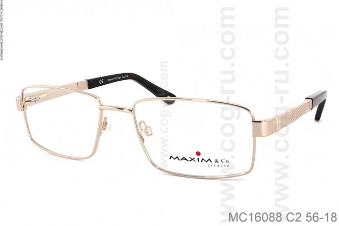 MC16088