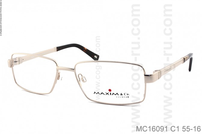 MC16091