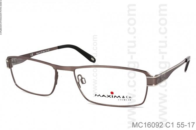 MC16092