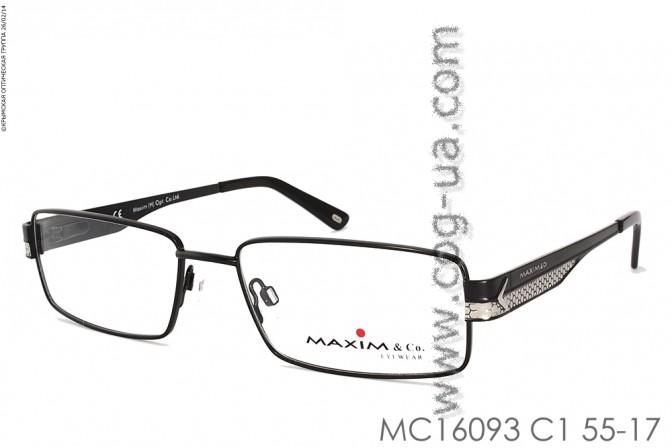 MC16093