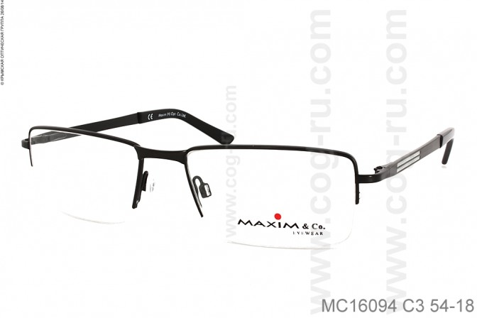 MC16094
